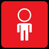 Zamego Site Governance